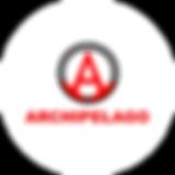 Archipelago Logo (Round).png