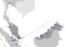 MTT Services Map.png