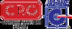 CPG Logo.png
