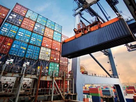 MIDF Revises Malaysia's Export Growth Forecast Upward