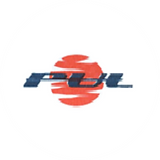 PUL Logo (Round).png