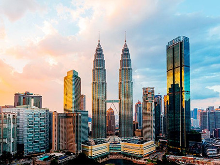 Malaysia More Resilient Than Many Countries: World Bank