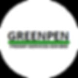 GFS Logo (Round).png