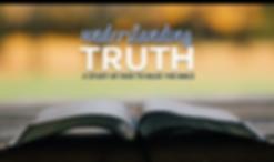Understanding Truth.png