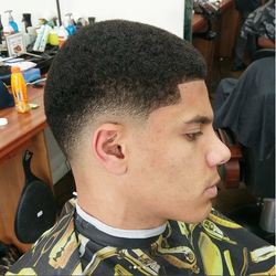 Low Fade Afro.png