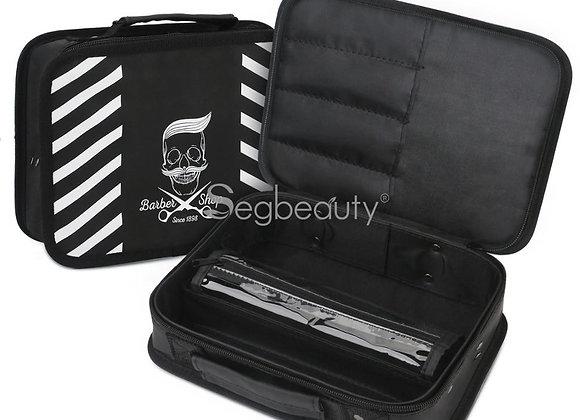 Segbeauty Barber/SalonTool Case
