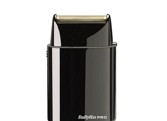 Babyliss Pro Titanium Single Foil