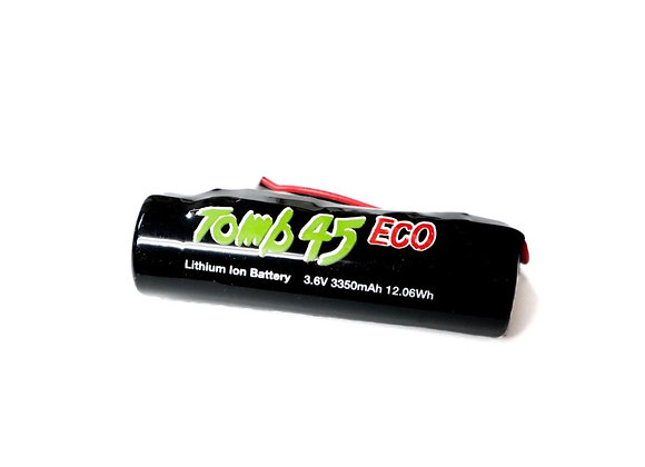 Tomb45 Eco Battery