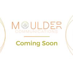 Moulder Communications