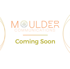 Moulder Communications
