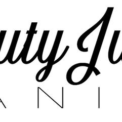 Beauty Junkie Manila