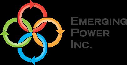 EPI's Logo