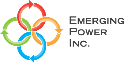 Project Showcase: Emerging Power, Inc.