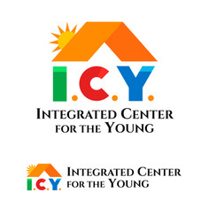 Integrated Center for the Young