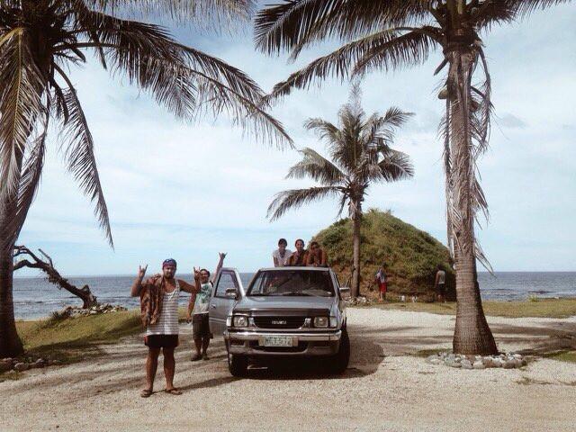 MiAdventures: Ilocos Norte Edition
