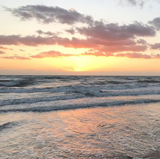 Tartus: Home thoughts from abroad