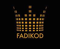 FADI KOD Logo-01.jpg