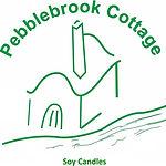 Pebblebrookcottage Logo.jpg