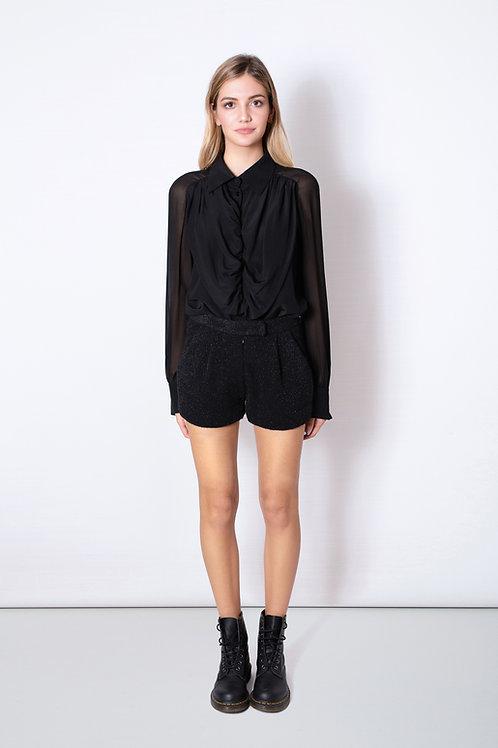Shorts Miley