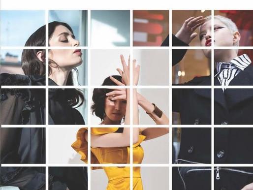 Gaiofatto su Collection-Magazine tra i luxury trend