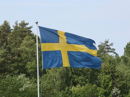 Шведска кухня: какво да опитате в Швеция?