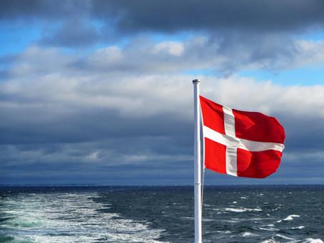 Датска кухня: какво да опитате в Дания?