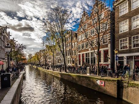 3 причини да научим нидерландски език