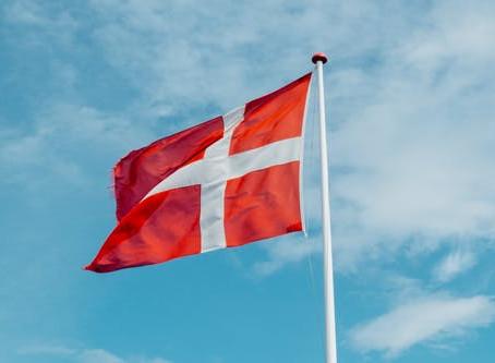 Виртуална разходка из датската култура
