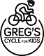 Gregs Ride logo PNG.png