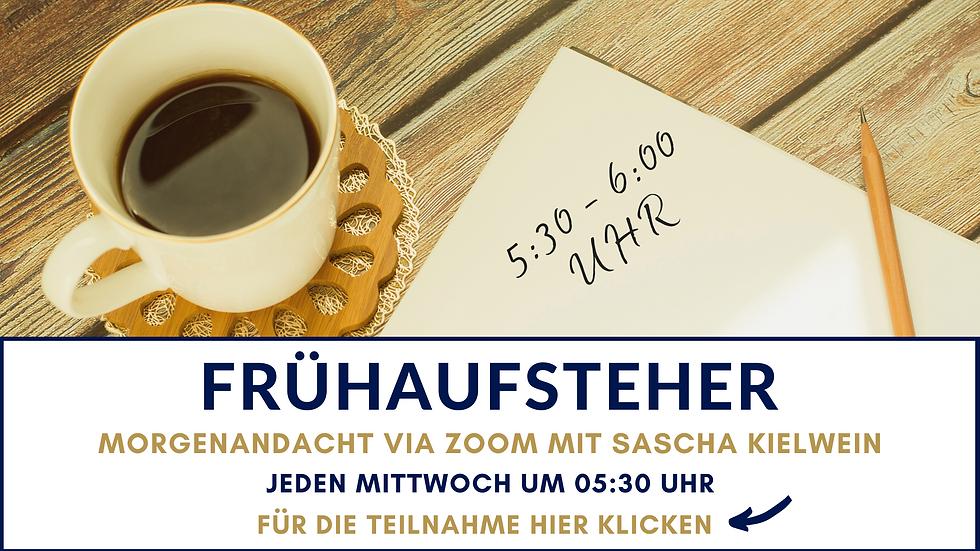 Frühaufsteher - Morgenandacht(3).png