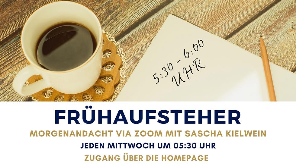 05_Frühaufsteher - Morgenandacht.png