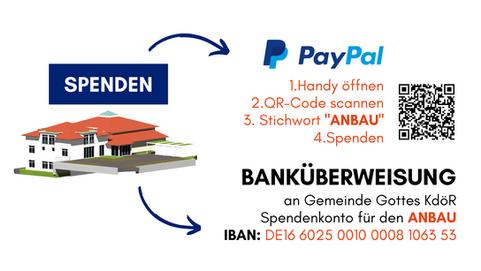 Spendenmöglichkeit_Homepage_inkl_Anbau.