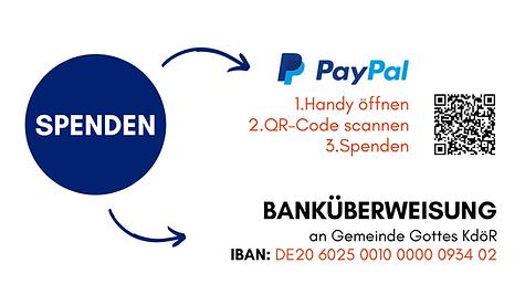 Spendenmöglichkeit_Homepage_inkl_Anbau(