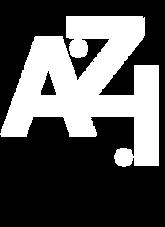 azilogo2020(white).png