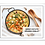 Thumbnail: Vol. 3 MONTHLY    Recipe Pack