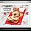 Thumbnail: CHRISTMAS 2020 || RECIPE PACK