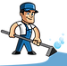 cleaned-clipart-steam-cleaning-3.png