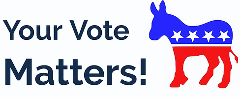 Your Vote Matters.png