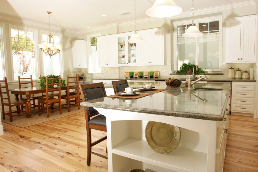 8-kitchen-light-and-honey-wood-floor.jpg