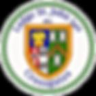 0F3865C8-2369-4702-B142-E45FDB6A3FF1.png
