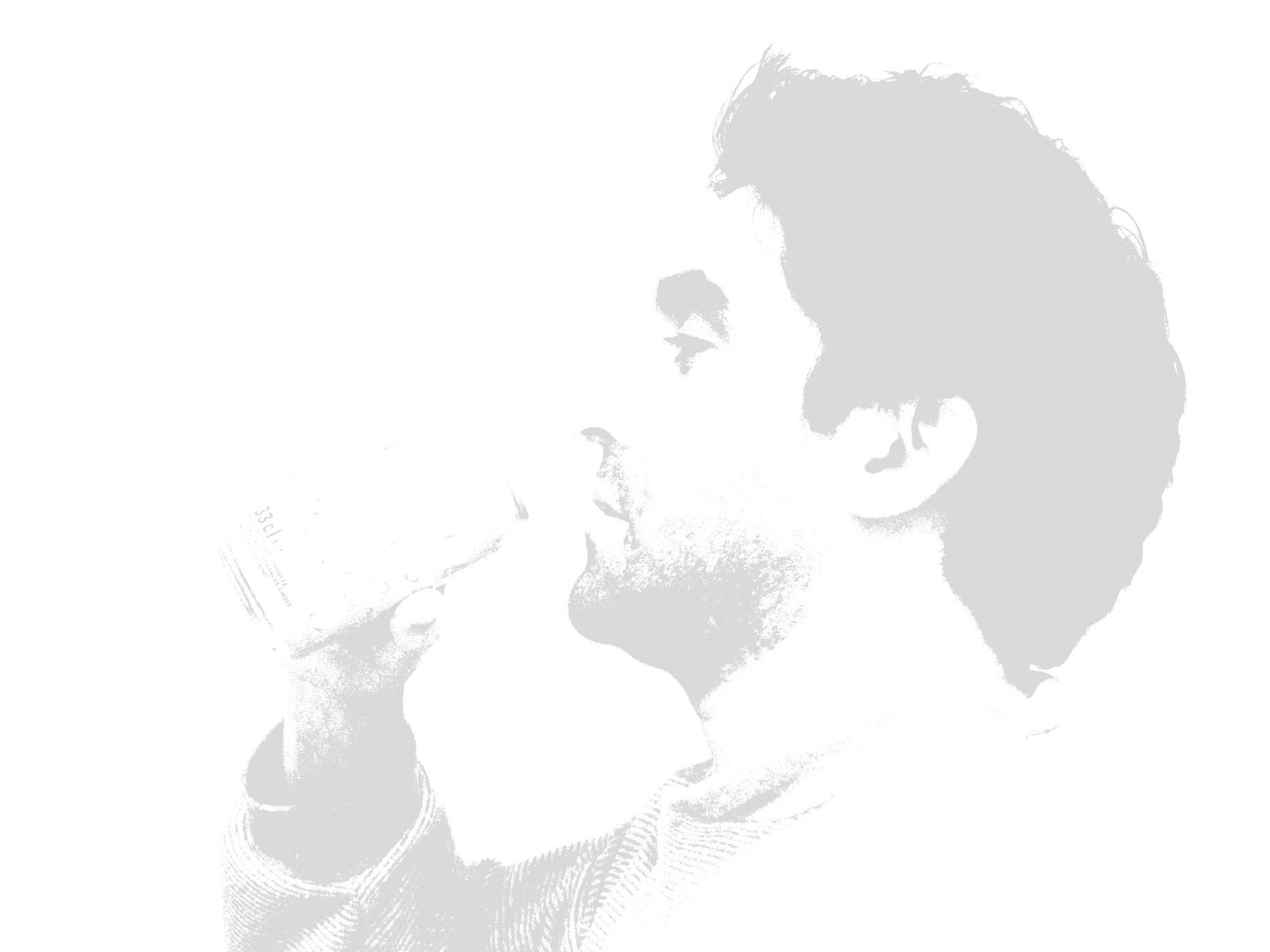 FOTO Homepage