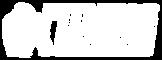 fitness-online-logo_edited.png