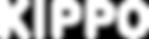 KIPPO_logo_white.png