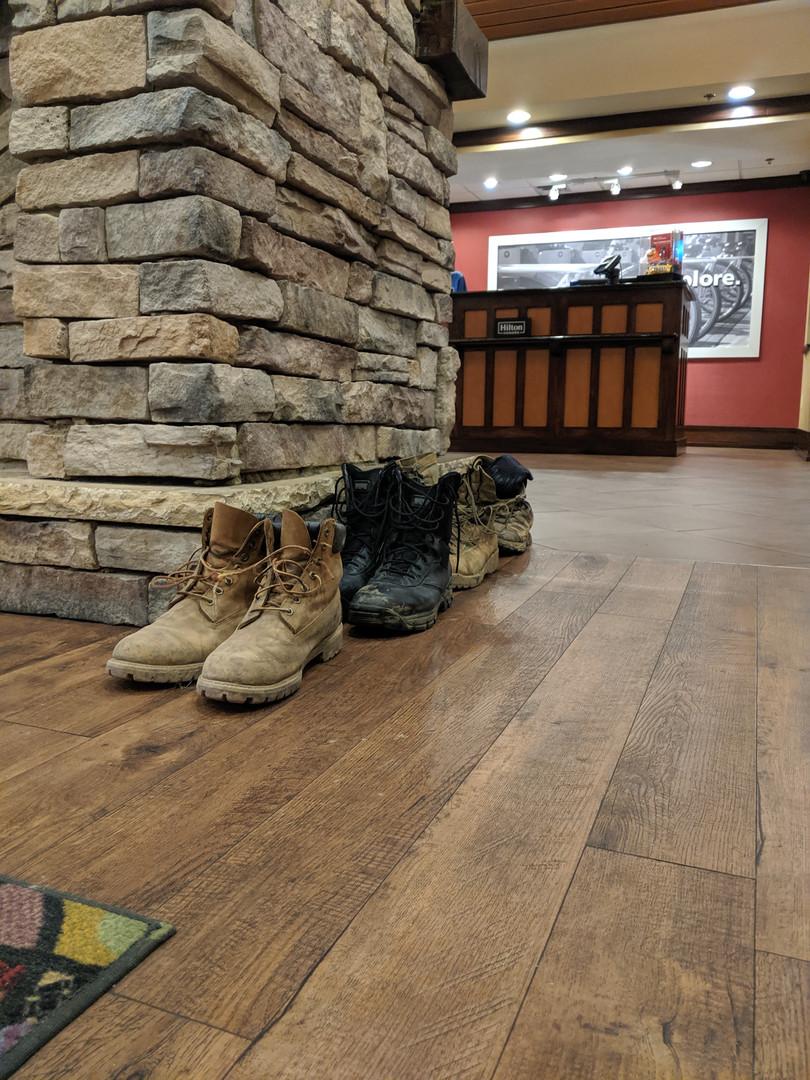 ASJH 2019 Boots Hotel.jpg