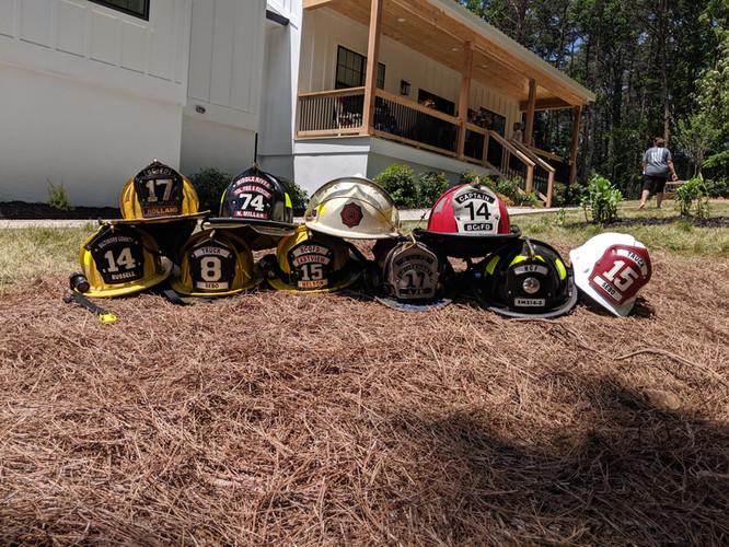 ASJH 2019 Helmets.jpg