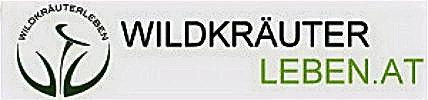 Logo_Wildkr%C3%A4uterverein_edited.jpg
