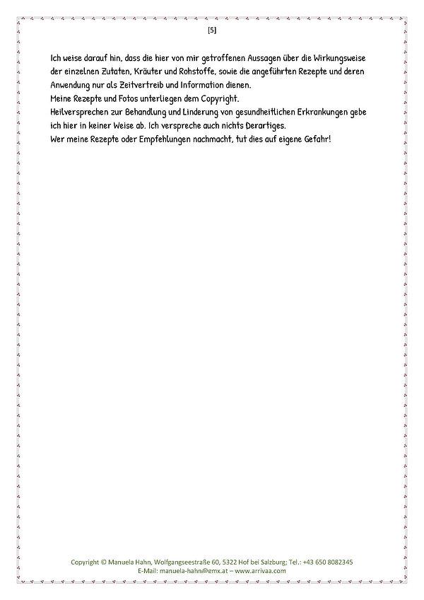 Vogelmiere März 2021_Seite_5.jpg