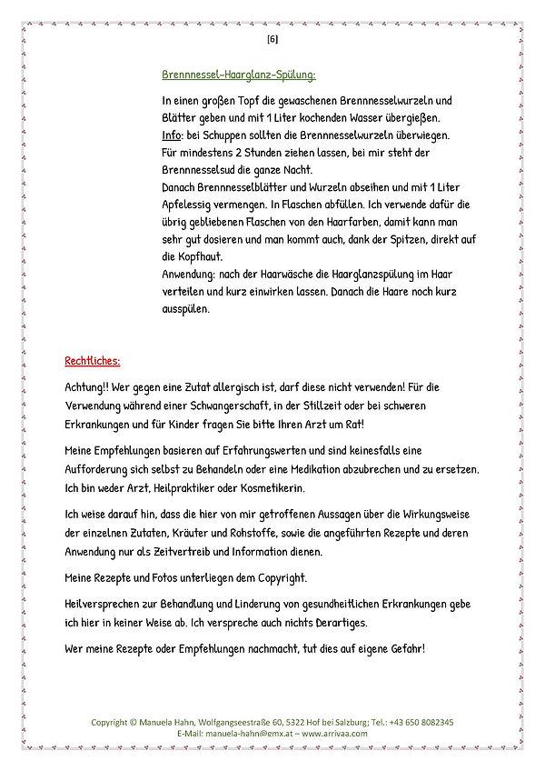 Brennnessel Februar 2021_Seite_6.jpg