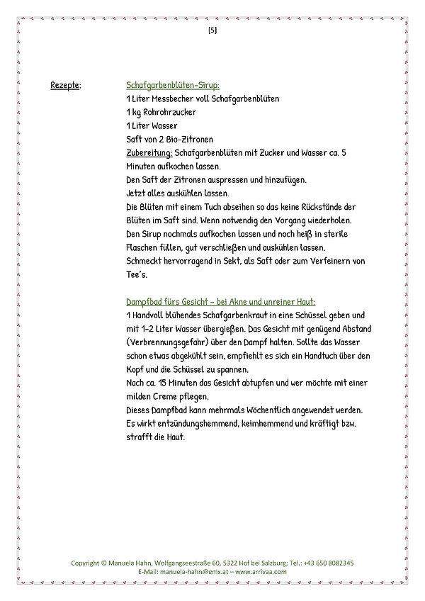 Schafgarbe April 2021_Seite_5.jpg