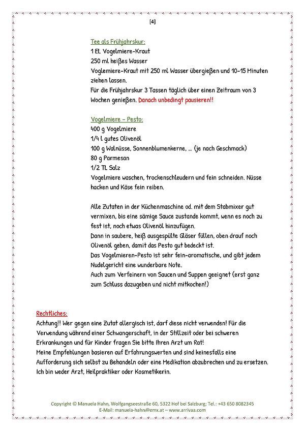 Vogelmiere März 2021_Seite_4.jpg